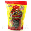 Small Silver Gumball Bank Gift Set - FREE SHIPPING
