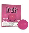 Solid Pink Gumballs
