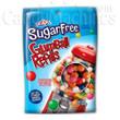 Sugar Free Gumball Refills 3-pack 16 oz Bags