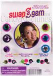 Swap A Gem Rings Vending Capsules 2