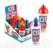 Icee Spray Candy