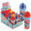 Slush Puppie Spray Candy