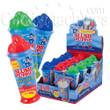 Twist-N-Lik Slush Puppie Fruity Candy