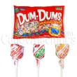 Dum Dums Original Pops Lollipops