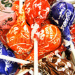 Tootsie Pop Tootsie Roll Lollipops
