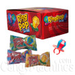 Ring Pops Twisted