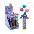 Lolli-Go-Round Lollipop Spinner
