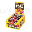 Tootsie Pop Giant