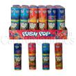 Push Pops Original Assortment Lollipops