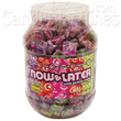 Now and Later Long Lasting Chews