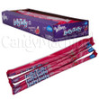 Laffy Taffy Strawberry Rope Candy