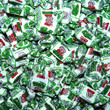 Green Apple Chews Candy
