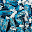 Frooties Blue Rasberry Tootsie Roll Candy