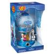 Frozen Olaf and Elsa Jelly Belly Bean Dispenser