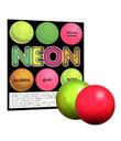 Neon Gumballs