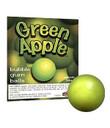 Green Apple Gumballs 2