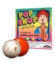 Pop Shop Gumballs