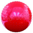 Assorted Knobby Balls - 18 inch
