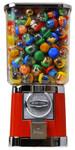 Square Beaver Vending Machine