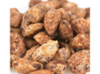 Butter Toffee Coated Bulk Almonds