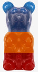 Favorite Flavors Giant Gummy Bears 5 LBS