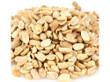 Split Dry Roasted Bulk Peanuts 25 lbs