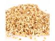 Dry Roasted Granulated Bulk Peanuts 25 lbs