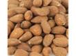 Roasted Unsalted Bulk Almonds