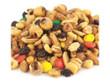 Cabin Crunch Bulk Trail Mix 20 lbs