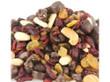 Chocolate Raspberry Truffle Bulk Snack Mix 10 lbs