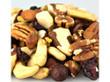 Nut-tritious Healthy Bulk Snack Mix 10 lbs