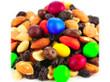 Sweet Temptations Bulk Snack Mix 20 lbs