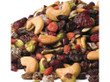 Natural Very Berry Bulk Snack Mix 10 lbs