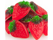 Strawberries and Cream Bulk Gummy Candy