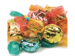 Sugar Free Tropical Fruit Bulk Hard Candy 5 lbs
