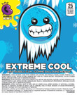 Extreme Cool Gumballs