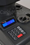 Cassida C850 Coin Counter