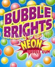 Neon Color Gumballs