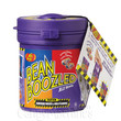 2-Pack BeanBoozled Mystery Jelly Bean Dispenser