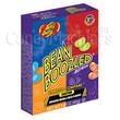 5 BeanBoozled Jelly Beans 1.6 oz Boxes