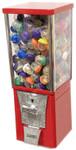 Eagle Metal Bulk Vending Machine