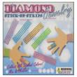Diamond Jewelry Vending Capsules