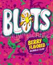Berry Berry Gumballs