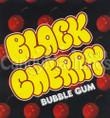 Black Cherry Gumballs