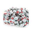 Licorice Mints in Bulk 54.5 oz