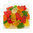 Gummy Bears Bulk Candy 5 lbs