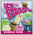 Ice Cream Sundae Gumballs