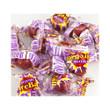 Wrapped Medium Atomic Fireballs Bulk Candy 30 lbs