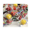 Wrapped Assorted Jawbreakers Bulk Candy 30 lbs