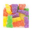 Sour Ju Ju Bunnies Bulk Candy 30 lbs